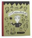 TRÖDEL Mein Großfamilienbuch