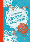 Illustrierter Adventskalender