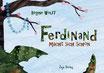 TRÖDEL Ferdinand macht sich schön