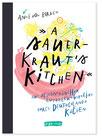 TRÖDEL A Sauerkraut´s Kitchen