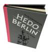 TRÖDEL Hedo Berlin