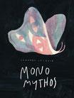 TRÖDEL Monomythos