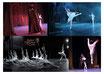 Foto Ballet Nacional de Cuba_3