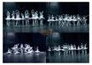 Foto Ballet Nacional de Cuba_2