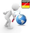 Markenüberwachung, DE, COMFORT