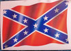 Südstaaten - Flagge