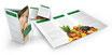 100 Flyer Ernährung Mundgesundheit Motiv 1