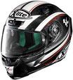 X-803 ULTRA CARBON MotoGP