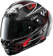 X-803 RS ULTRA CARBON MotoGP