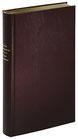 Das Neue Testament. lateinisch (Vulgata) / deutsch (Allioli)