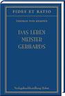 Thomas von Kempen: Das Leben Meister Gerhards