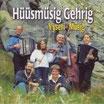 """Hüüsmüsig Gehrig """"Yysery Müüsig"""" *2002*"""