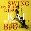 """Swing ist mein Ding """"CD"""""""