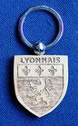PC LYONNAIS