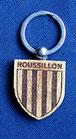 PC ROUSSILLON