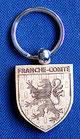PC FRANCHE COMTÉ