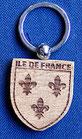 PC ILE DE FRANCE