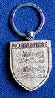 PC NORMANDIE