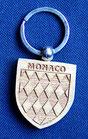 PC MONACO