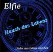CD - Hauch des Lebens -Lieder aus Leben und Zeit