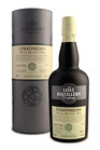Lost Distillery Stratheden Deluxe