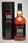 Glenfarclas 105 Cask Strenght Single Malt