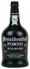 Presidential 30 yo Porto