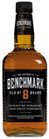 "BENCHMARK ""Rye Recipe"" Kentucky Straight Bourbon Whiskey"