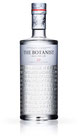 The Botanist Islay Dry Gin
