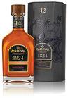 Angostura 1824 Premium Rum, 12 yo Limited Reserve