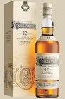 Cragganmore Speyside 12 Years