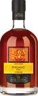 Nation Peruano 8 Years Rum