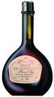 Armagnac Ferté de Partenay Hors d'Age