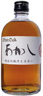 AKASHI Blended - Distillerie WHITE OAK
