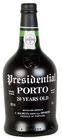 Presidential 20 yo Porto