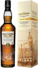 Glen Scotia Double Cask
