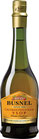 Calvados Busnel VSOP
