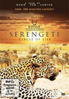 Serengeti: Circle Of Life