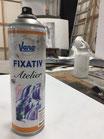 Künstler-Fixativ 500 ml