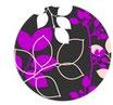 BLoemiG violett