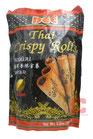 DEE泰国香酥蛋卷(榴莲味)150G
