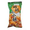 旺旺小小酥(椒盐味)60G