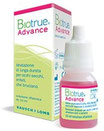 BioTrue Advance