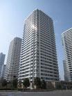 横浜市西区No.3