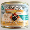 RopoCat Sensitive Gold Ente & Hirse