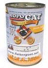 RopoCat Sensitive Gold Huhn Pur