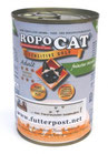 RopoCat Sensitive Gold Hirsch Pur