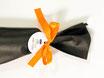 折りたたみ傘用ギフトラッピング券
