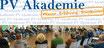 3.06.17 Pensionsrecht -Sabbatical-Zeitkonto-Altersteilzeit  -  Informationsveranstaltung/Workshop für LehrerInnen