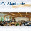 5.29.17-b Vernetzungstreffen PV und GBA für Wiener AHS